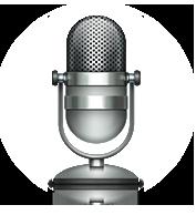 Radio commercial