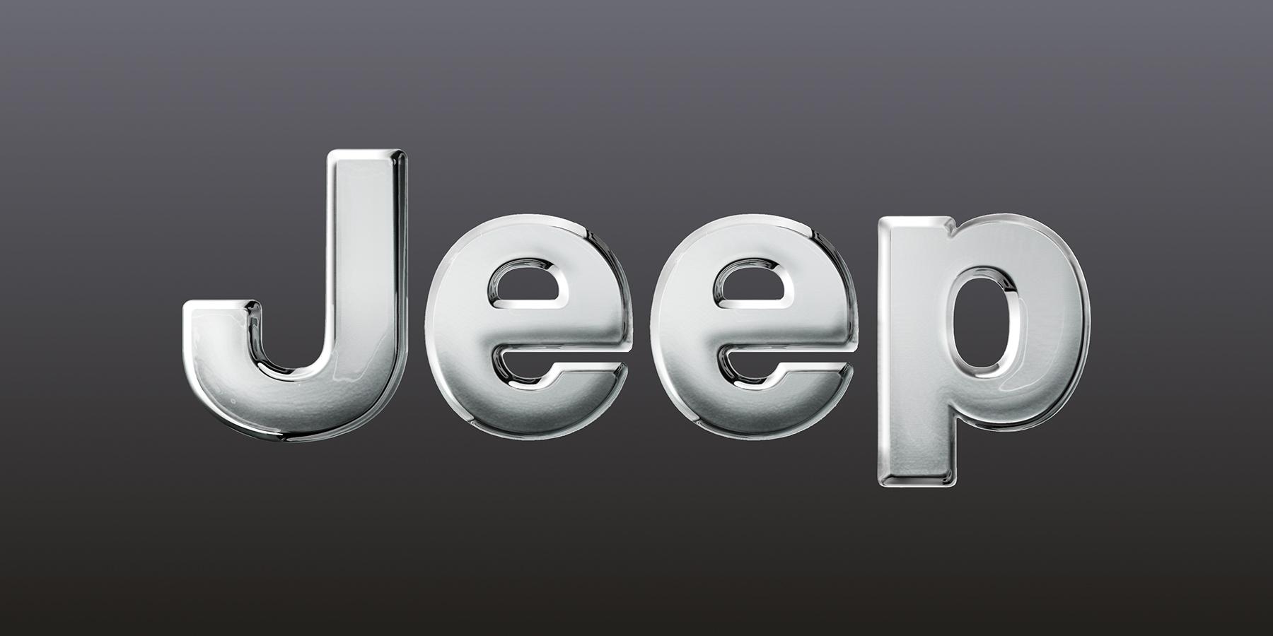 3d logo animation
