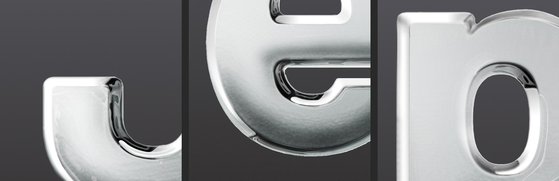 Prisma Associati</br>Jeep logo 3D design